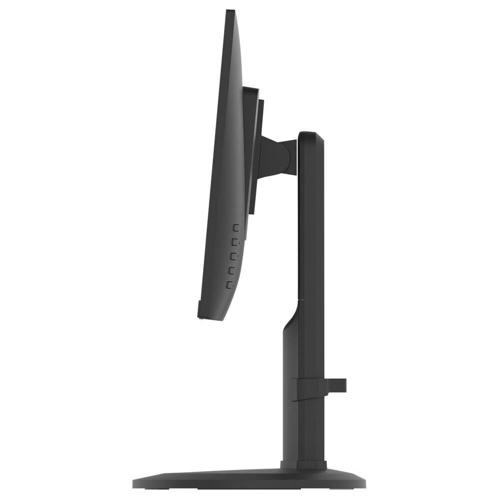 """Planar PZN2410 - LCD Monitor - Full HD (1080P) - 24"""", , large"""
