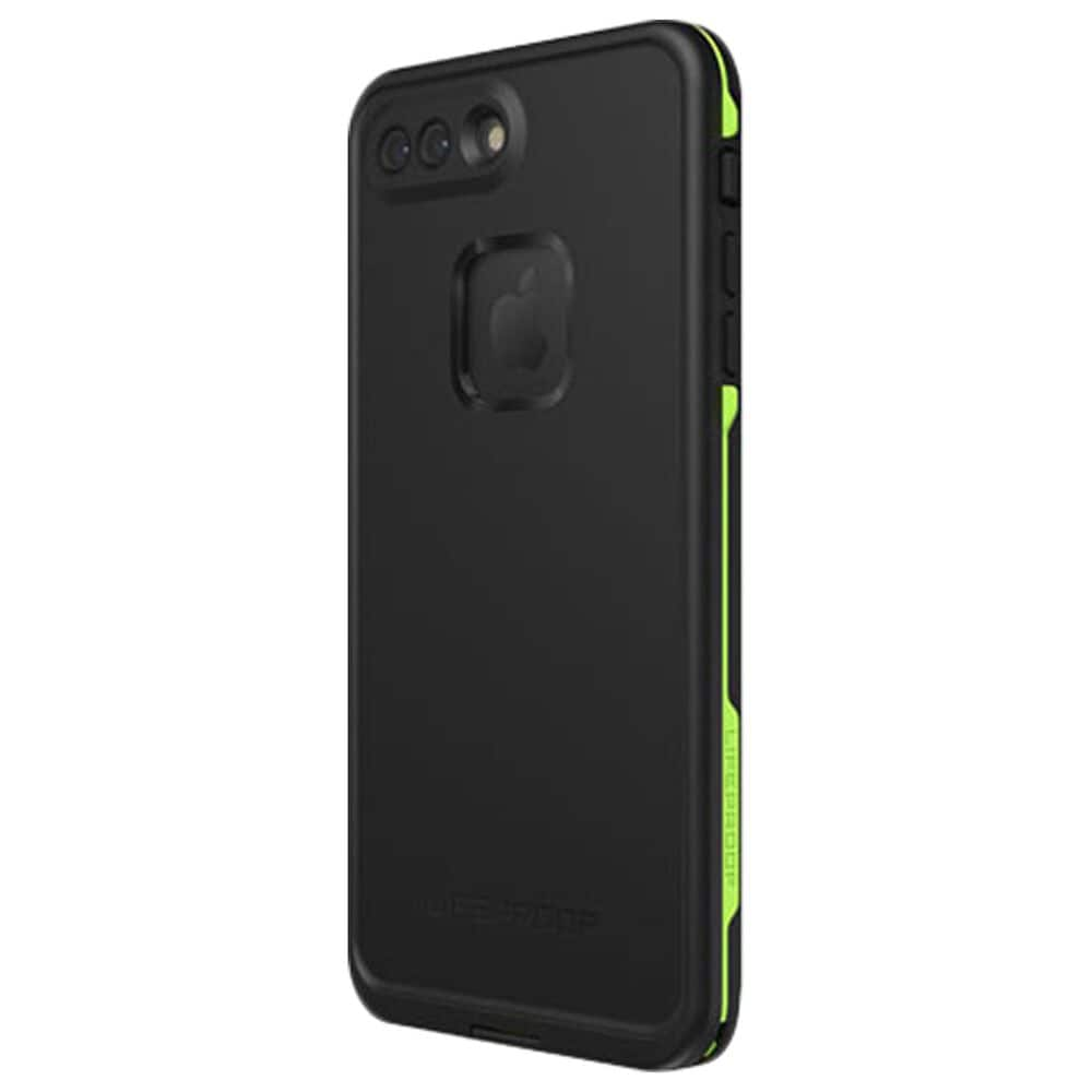 LifeProof Fre Waterproof Case For Apple iPhone 8 Plus / 7 Plus in Night Lite, , large