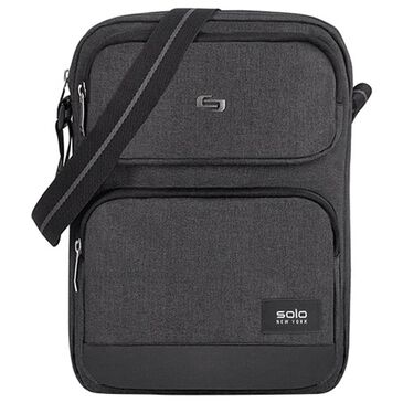 Solo Ludlow Tablet Sling in Gray, , large
