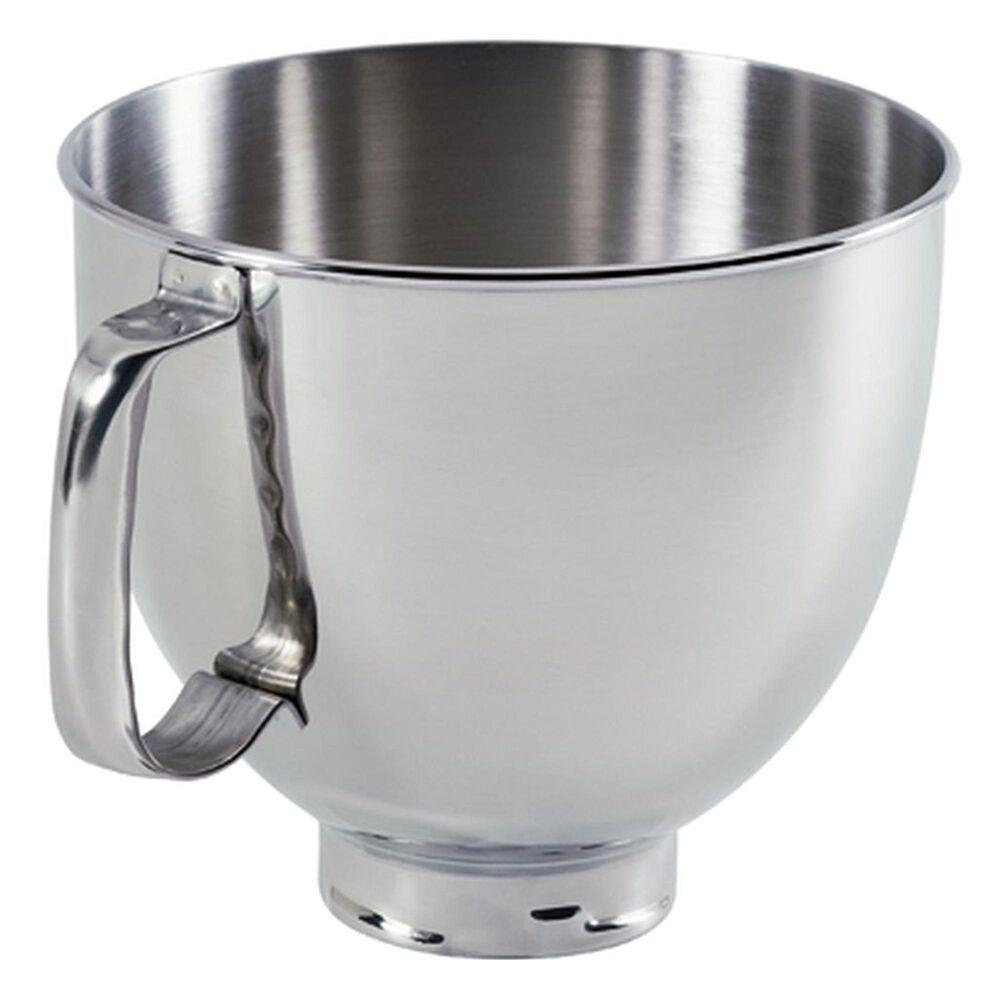 KitchenAid Artisan 5 Quart Bowl with Handle, , large