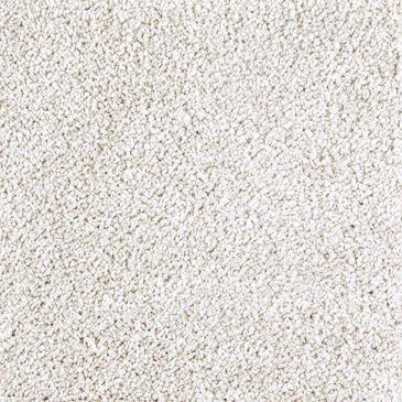 Mohawk Superior Taste Carpet in Fine Silk, , large