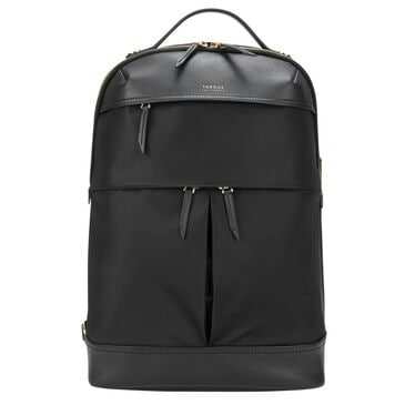 "Targus 15"" Newport Backpack, , large"