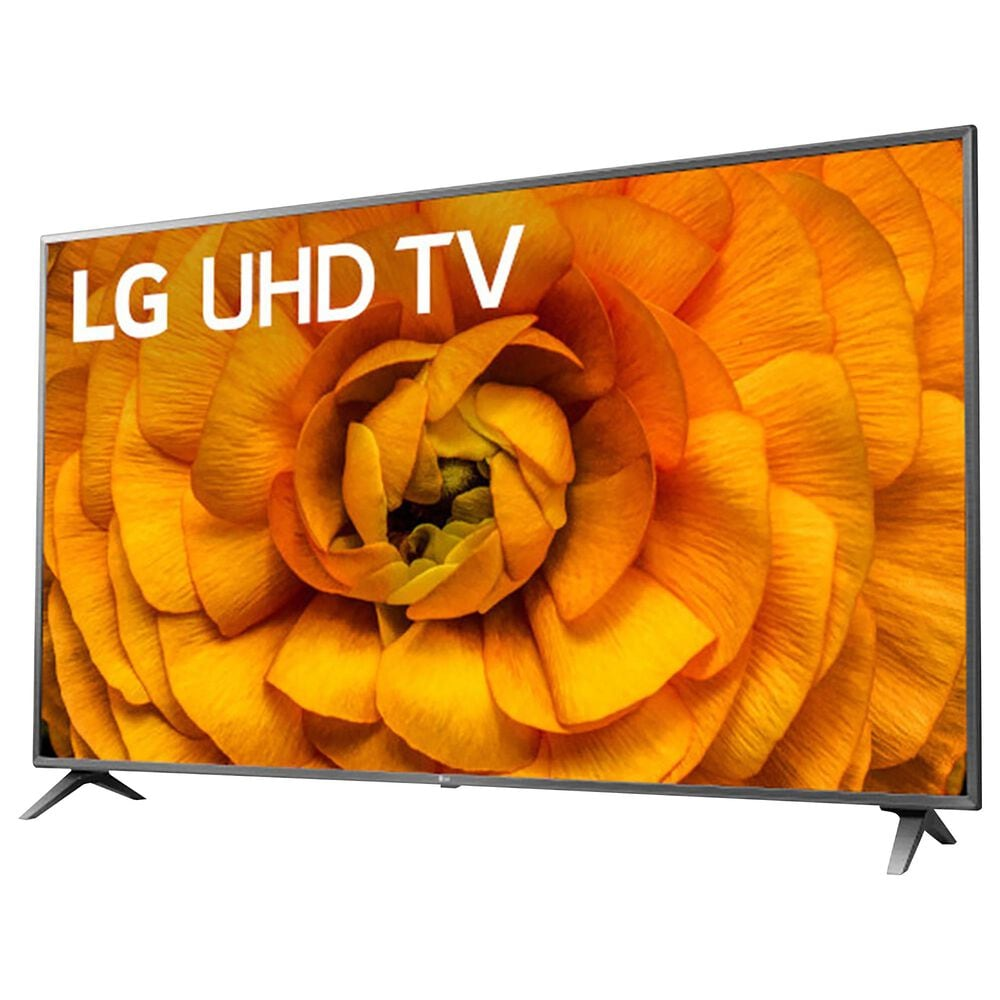 "LG 86"" Class 4K LED UHD - Smart TV with 3.1.2 Channel Soundbar System, , large"
