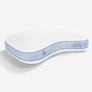 Bedgear Level 1.0 Pillow, , large