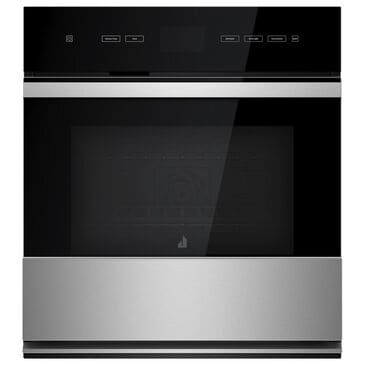 """Jenn-Air 27"""" Single Wall Oven in Black, , large"""