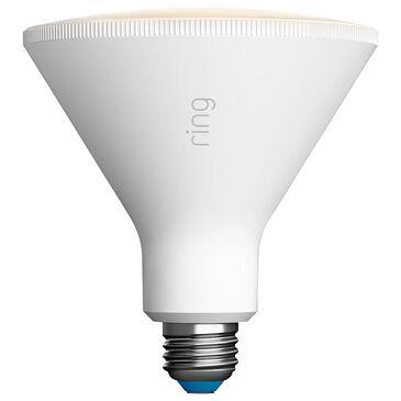 Ring Smart PAR38 Bulb in White, , large
