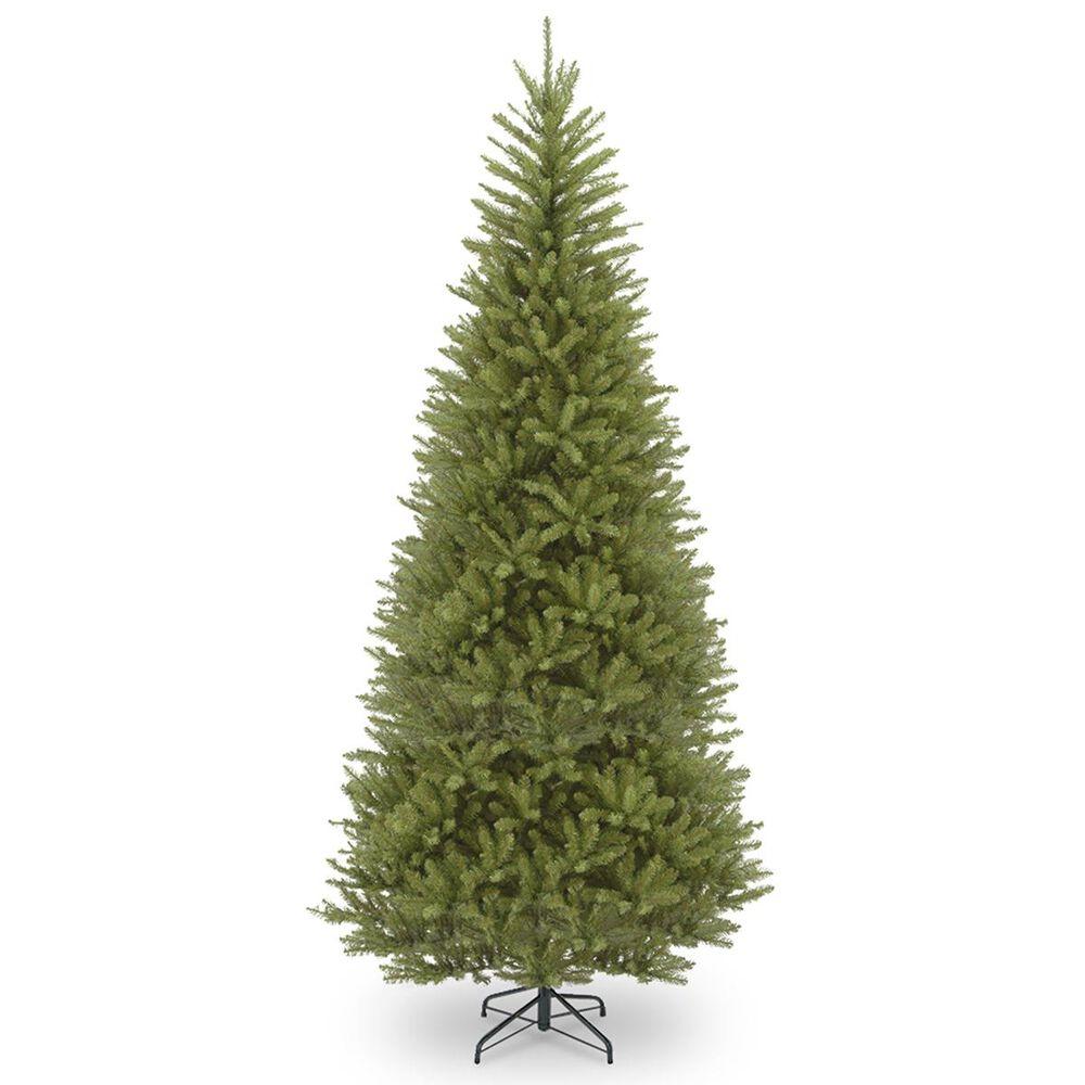 "National Tree 9"" Fir Tree, , large"