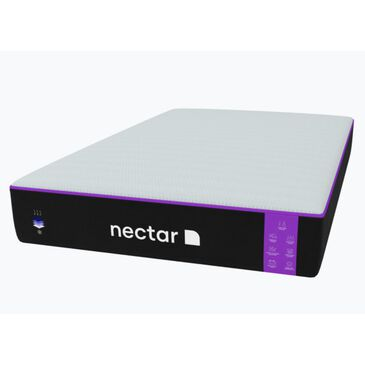 Nectar Premier Twin XL Mattress in a Box and Bundle, , large