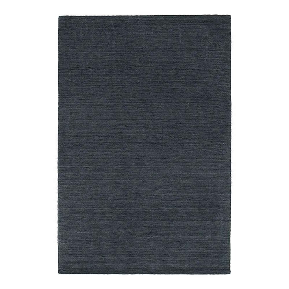 Oriental Weavers Aniston 27106 10' x 13' Navy Area Rug, , large