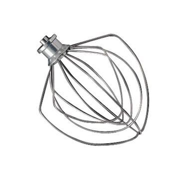 KitchenAid 5- or 6-Quart Wire Whip, , large