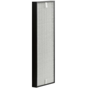 Rowenta Intense Pure Air Mid Size Auto HEPA Filter , , large