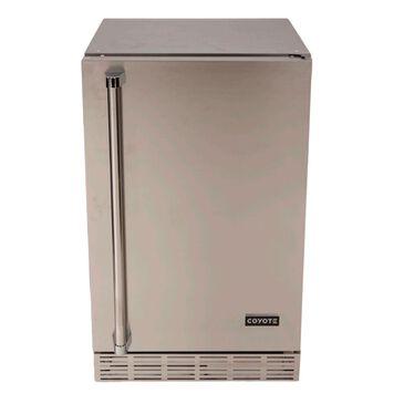 Coyote Outdoor 4.1 Cu. Ft. Outdoor Refrigerator, , large