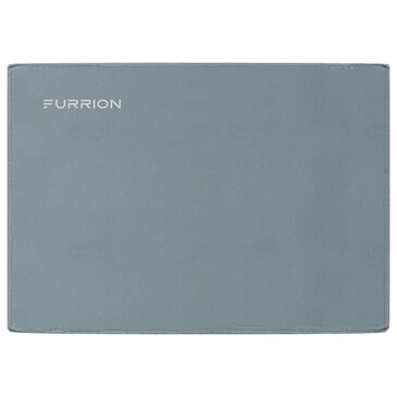 """Furrion 43"""" Weatherproof Outdoor TV Cover in Blue, , large"""