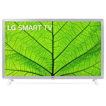 "LG 32"" Class LED HD webOS Smart TV, , large"