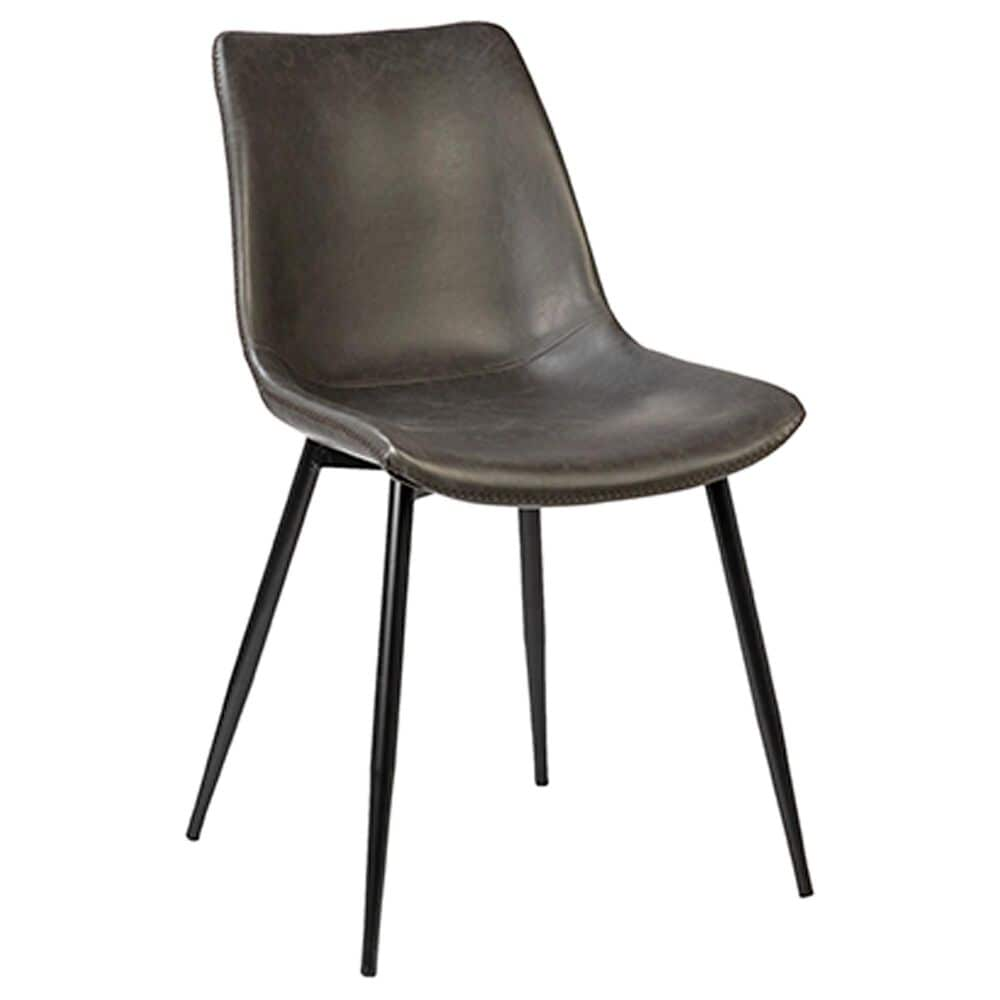 Blue Sun Designs Rufina Dining Chair in Grey, , large