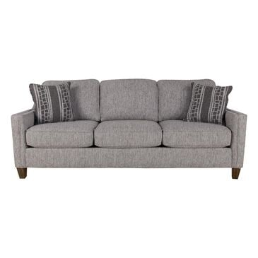 Flexsteel Finley Sofa in Stone, , large