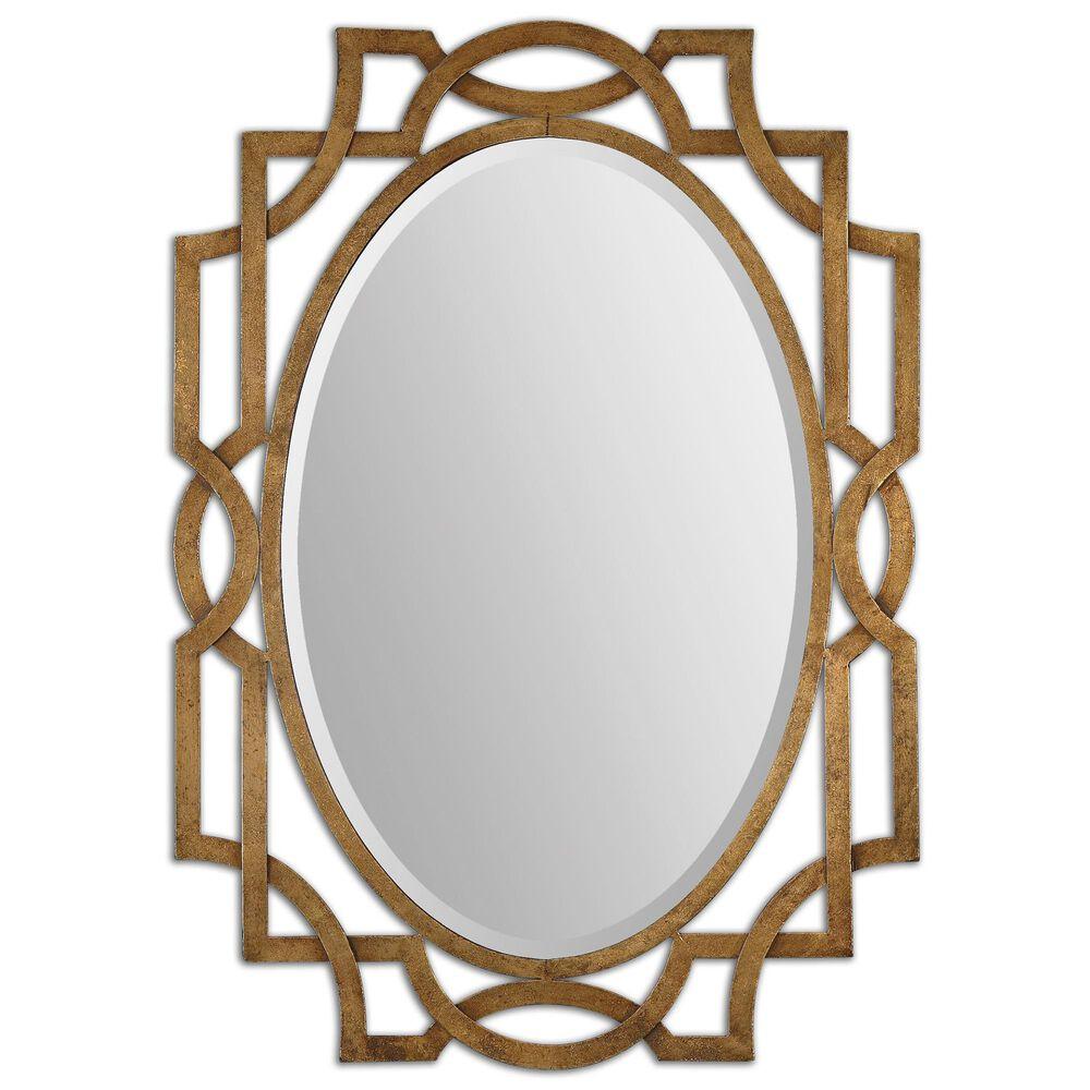 Uttermost Margutta Mirror, , large
