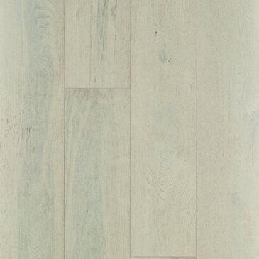 Herregan Laguna Vibes Egret Oak Hardwood Flooring, , large