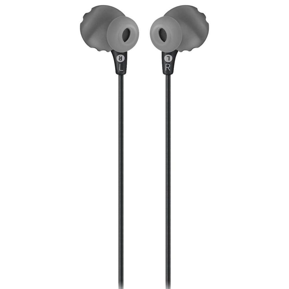 JBL Endurance RUN In-Ear Wired Headphones, , large