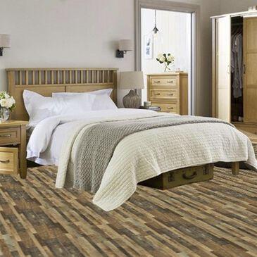 "Best Buy Flooring Source Geneva Urban Castle 7"" x 48"" Luxury Vinyl Plank, , large"
