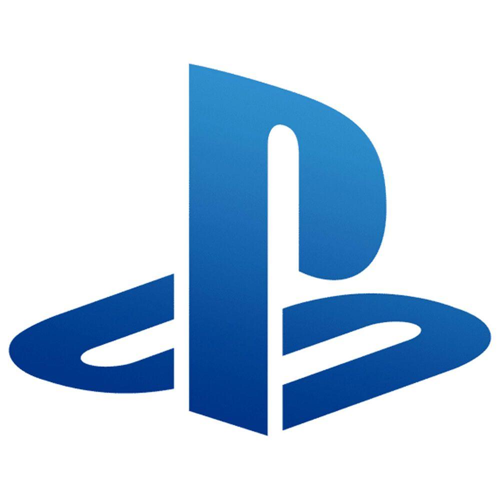 Death Stranding - PlayStation 4, , large