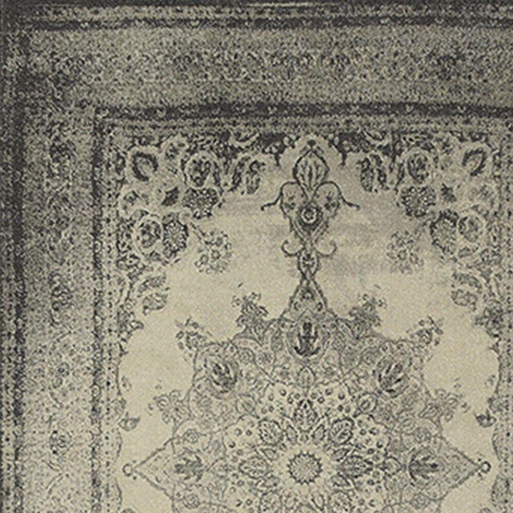Oriental Weavers Richmond 1333Y 12' x 15' Ivory Area Rug, , large