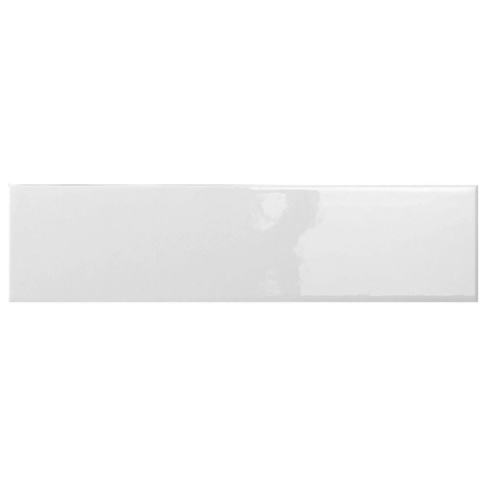 "Emser Catch Gray 3"" x 12"" Glossy Ceramic Tile, , large"