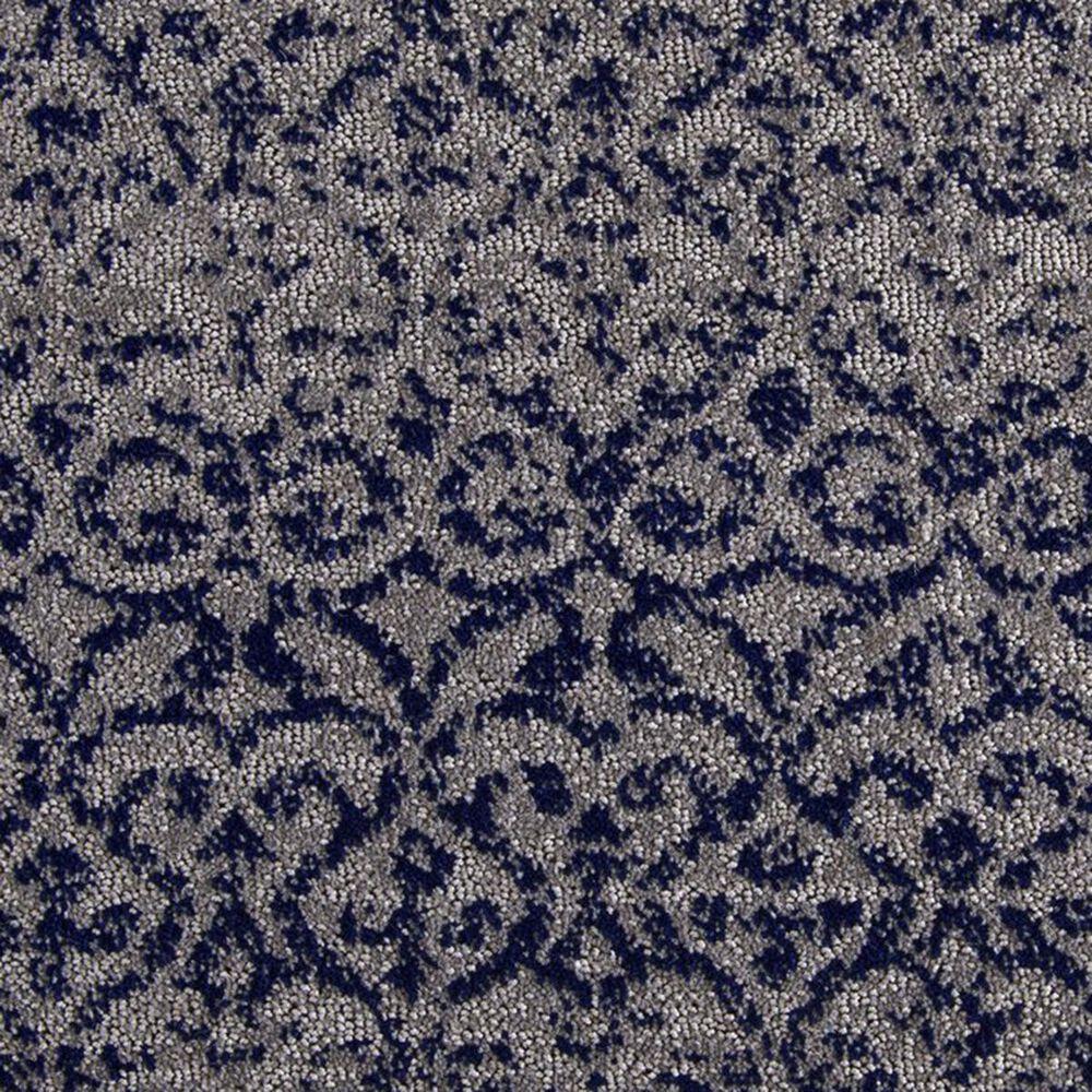Stanton Fusion Harmonize Carpet in Marine, , large