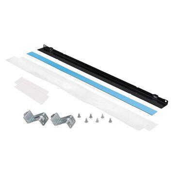 Electrolux Stacking Kit, , large
