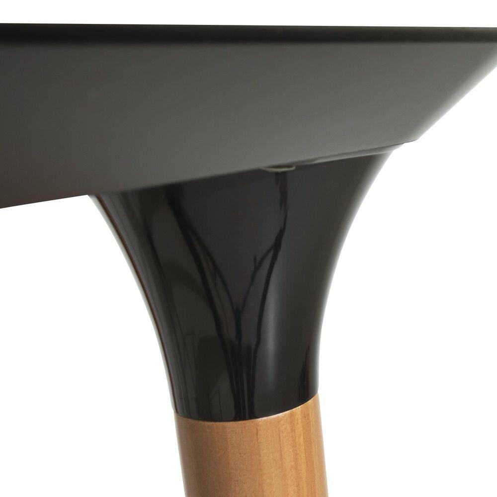 "Dayton HomeDock 62.99"" TV Stand in Black/Cinnamon, , large"