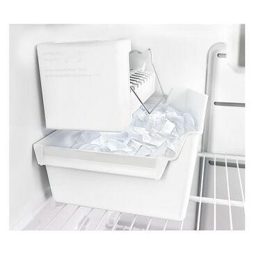 Whirlpool Automatic Ice Maker Kit, , large