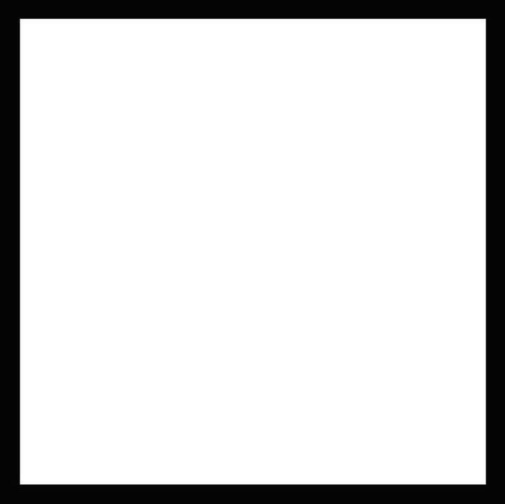 Little Dreamer Olivia 6-Drawer Double Dresser in Brushed White, , large