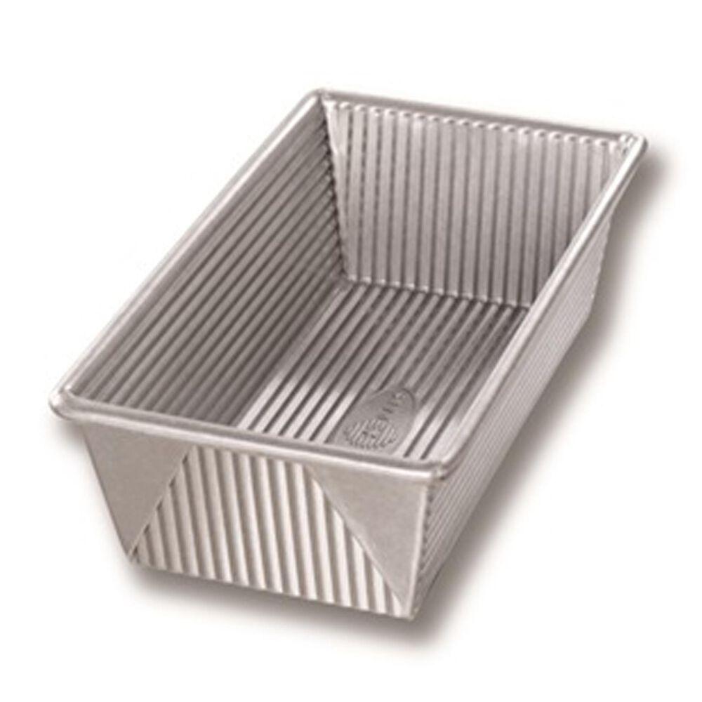 USA PAN Six Piece Bakeware Set , , large