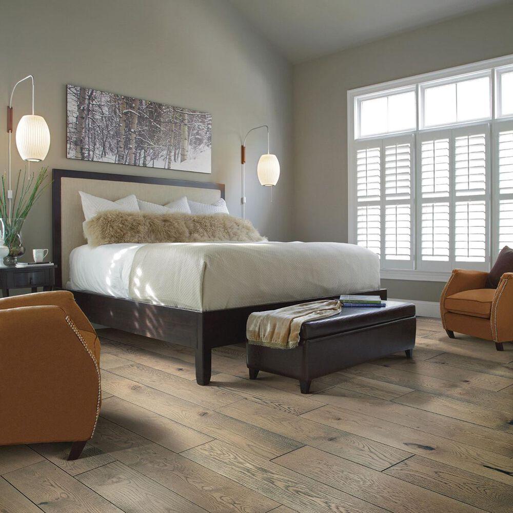 Anderson Tuftex Fired Artistry Carbonized Oak Hardwood, , large