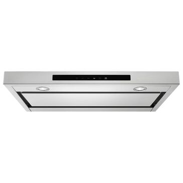 """KitchenAid 36"""" Low Profile Under-Cabinet Ventilation Hood in Stainless Steel, , large"""