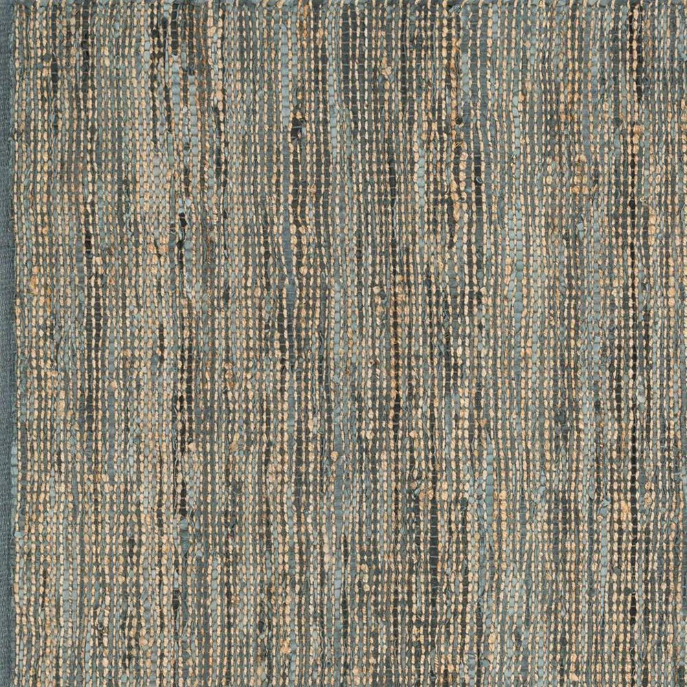 """Loloi Edge ED-01 2'3"""" x 3'9"""" Grey Area Rug, , large"""
