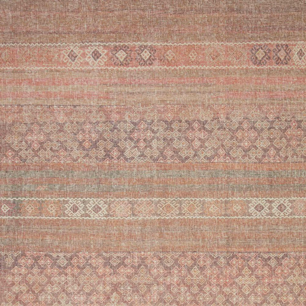 "ED Ellen DeGeneres Crafted by Loloi Alameda ALA-03 2'3"" x 3'9"" Rust Area Rug, , large"