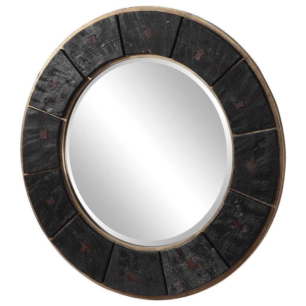 Uttermost Kerensa Mirror, , large