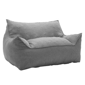 Comfort Research Imperial Fufton in Gray, , large