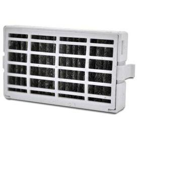 Whirlpool Refrigerator Air Filter, , large