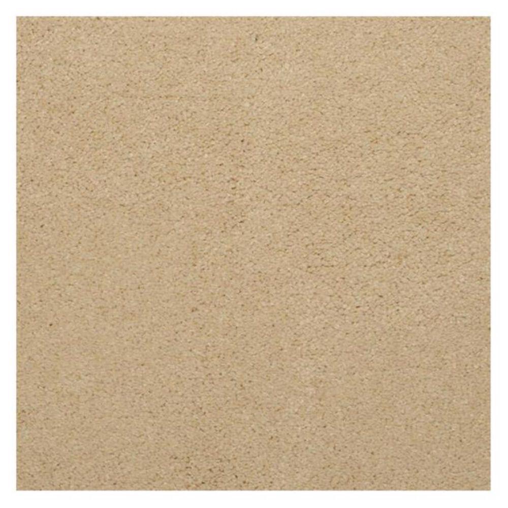 Masland Carpets Inc Indulgence Embrace Carpet in Givery, , large