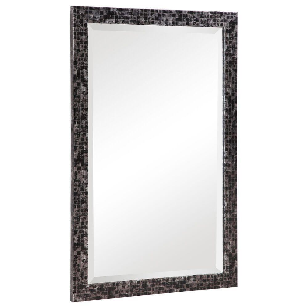 Uttermost Graphique Mirror, , large