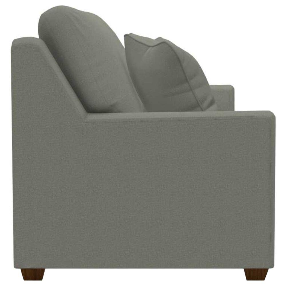 La-Z-Boy Twilight Full Sleeper Sofa in Fossil, , large