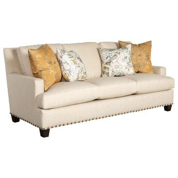 Massoud Sofa in Destiny Natural, , large