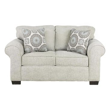 Arapahoe Home Loveseat in Charisma Linen, , large