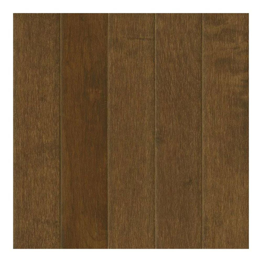 Armstrong Prime Harvest Maple Solid Americano Maple Hardwood, , large
