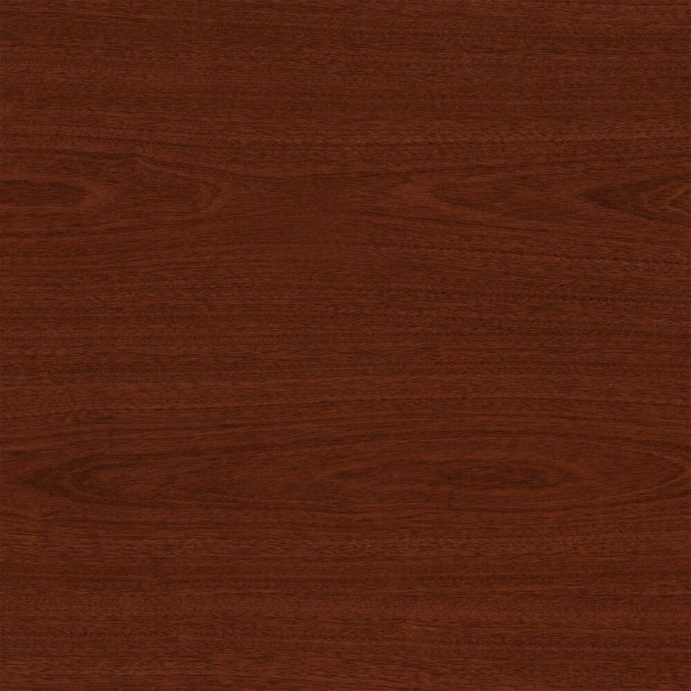 Bush 2-Drawer Mobile File in Autumn Cherry, , large