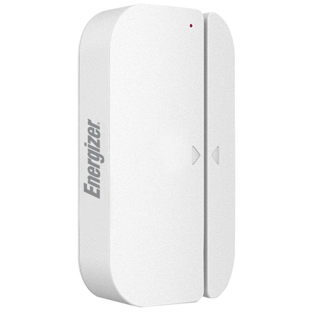 Energizer Smart Door/Window Sensor in White, , large