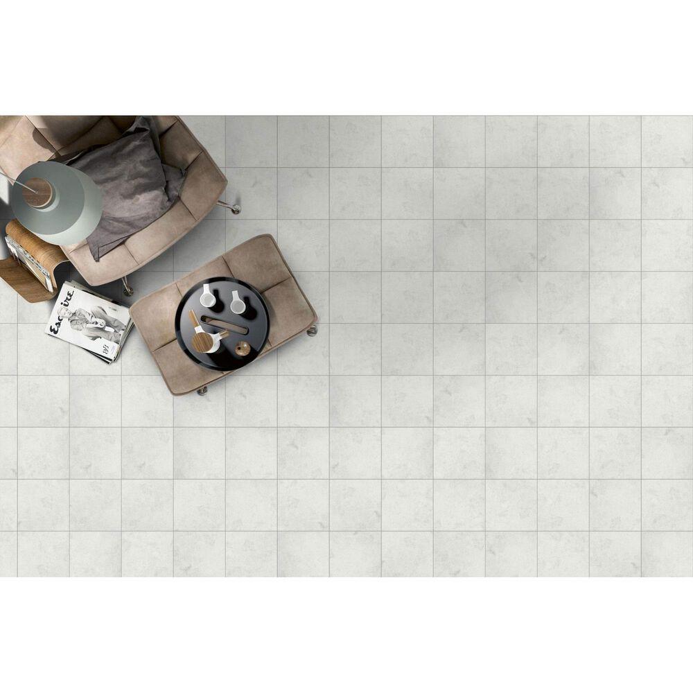 """Emser Realm II Assembly 13"""" x 13"""" Porcelain Tile, , large"""