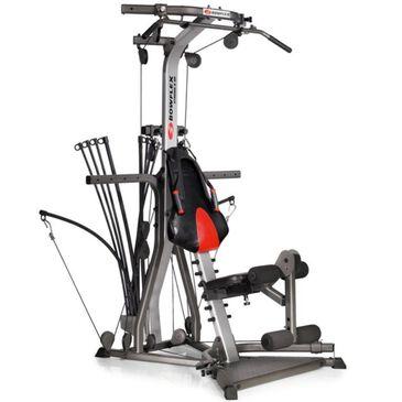 Bowflex Xtreme 2 SE Home Gym, , large